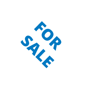 For Sale By Owners